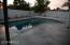 260 E SIERRA VISTA Drive, Phoenix, AZ 85012