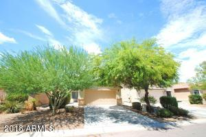 4174 E AZURITE Road, San Tan Valley, AZ 85143