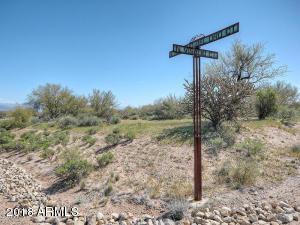 31119 N Visado Court, 89, Scottsdale, AZ 85262