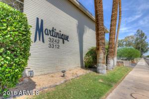 3242 E CAMELBACK Road, 106, Phoenix, AZ 85018