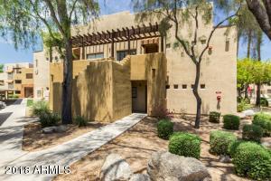 3434 E BASELINE Road, 226, Phoenix, AZ 85042