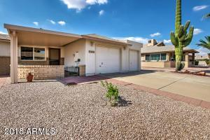 1615 LEISURE WORLD, Mesa, AZ 85206