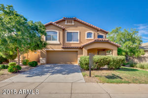 16536 W IRONWOOD Street, Surprise, AZ 85388