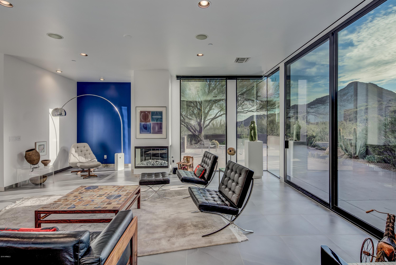 Photo of 39903 N 98TH Way, Scottsdale, AZ 85262