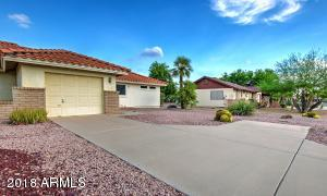1620 LEISURE WORLD, Mesa, AZ 85206