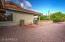 1620 LEISURE WORLD, Mesa, AZ 85206