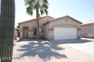 30224 N DESERT WILLOW Boulevard, Queen Creek, AZ 85143