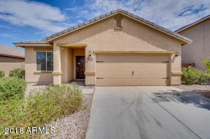 24494 W GREGORY Road, Buckeye, AZ 85326