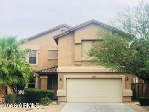 12038 W CARLOTA Lane, Sun City, AZ 85373