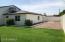 4122 E CATALINA Drive, Phoenix, AZ 85018