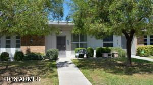 13060 N 100TH Drive, Sun City, AZ 85351
