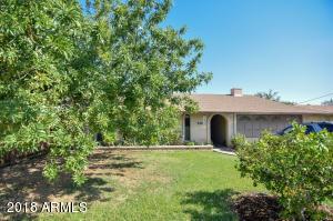 530 E 9TH Avenue, Mesa, AZ 85204