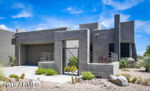 17105 E LA MONTANA Drive, 208, Fountain Hills, AZ 85268