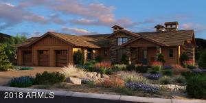 5445 W SECRET SPRINGS Drive, Prescott, AZ 86305