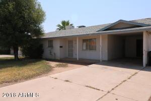 1329 E MILLETT Avenue, Mesa, AZ 85204
