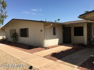 19427 N STAR RIDGE Drive, Sun City West, AZ 85375