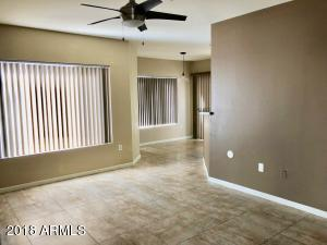 1295 N ASH Street, 718, Gilbert, AZ 85233