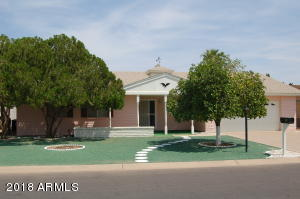711 S CLEARVIEW Avenue, Mesa, AZ 85208