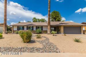 4610 E JOAN DE ARC Avenue, Phoenix, AZ 85032