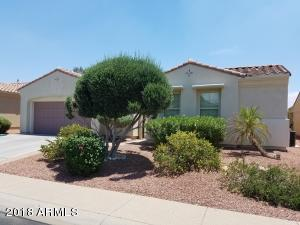 22915 N LAS POSITAS Drive, Sun City West, AZ 85375