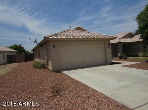 2022 N 108TH Drive, Avondale, AZ 85392
