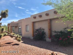 15240 E SIERRA MADRE Drive, Fountain Hills, AZ 85268