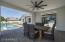 5351 E CALLE DEL NORTE, Phoenix, AZ 85018