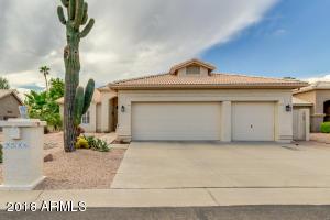 9506 E SUNDUNE Drive, Sun Lakes, AZ 85248