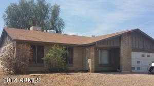 9022 N 63RD Drive, Glendale, AZ 85302