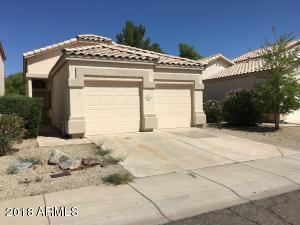 18223 N 49TH Parkway, Glendale, AZ 85308