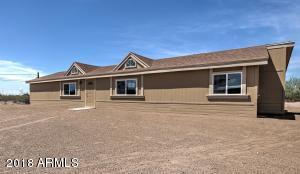 1574 S Starr Road, Apache Junction, AZ 85119