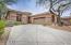 19586 N 84 Street, Scottsdale, AZ 85255