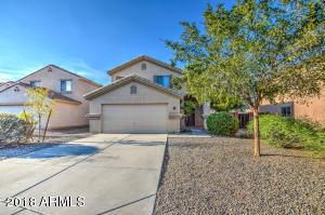 12348 W DEVONSHIRE Avenue, Avondale, AZ 85392