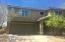 7500 E DEER VALLEY Road, 181, Scottsdale, AZ 85255