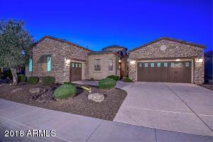 27878 N 130th Avenue, Peoria, AZ 85383