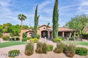 4227 N 62ND Street, Scottsdale, AZ 85251