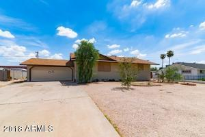 329 S GLENMAR Road, Mesa, AZ 85208