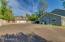 8535 S STANLEY Place, Tempe, AZ 85284