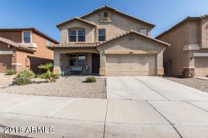 11848 W VIA MONTOYA Court, Sun City, AZ 85373