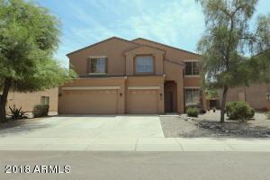 12339 W Meadowbrook Avenue, Avondale, AZ 85392