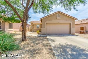 10027 E KEATS Avenue, Mesa, AZ 85209