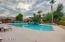 Community Pool, Spa, BBQ Ramada