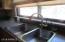 405 E BARBARA Drive, Tempe, AZ 85281