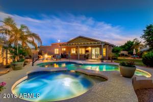 3900 S EMERSON Street, Chandler, AZ 85248