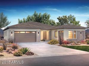 29843 N 133RD Avenue, Peoria, AZ 85383