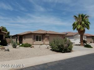 43652 W Bedford Drive, Maricopa, AZ 85138