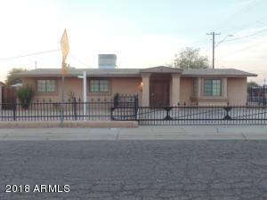 2 W ARAGON Lane, Avondale, AZ 85323