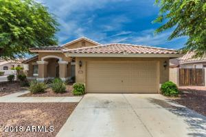 1596 W LARK Drive, Chandler, AZ 85286