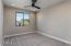 3821 E DEVONSHIRE Avenue, Phoenix, AZ 85018