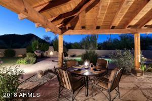 8300 E DIXILETA Drive, 255, Scottsdale, AZ 85266